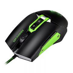 Dragon War G18 S.W.A.P 左右手適用靜音電競滑鼠