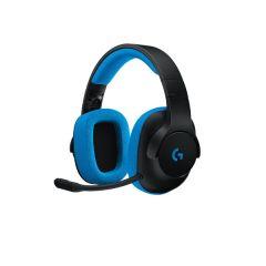 Logitech G233 Prodigy 遊戲耳機麥克風 (981-000705)