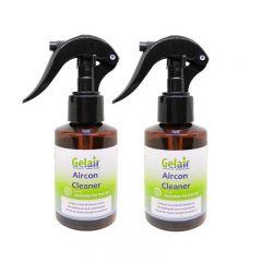 Gelair - Aircon Cleaner (2PCS/SET) GA-CDC0-1