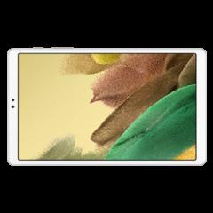 """Samsung Galaxy Tab A7 Lite Wi-Fi 8.7"""" (4+64GB) 銀色 (T220)"""