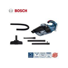 BOSCH 充電式真空吸塵器
