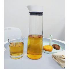 OMMO - 手工玻璃水瓶 GC010