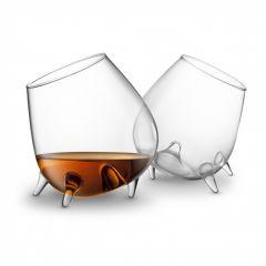Final Touch - 白蘭地酒杯 600ml(2隻裝) GC200