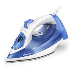 PHILIPS PowerLife Steam iron GC2990/2 GC2990