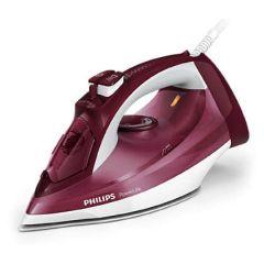 PHILIPS PowerLife Steam iron GC2997/46 GC2997