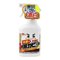 GN 除霉清潔泡沫 GenX-C00078