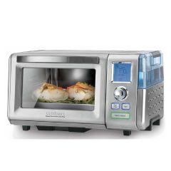 Cuisinart - Multi Functional Steam Oven CSO-300NHK GGCSO-300NHK