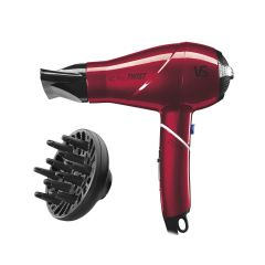 VIDAL SASSOON - AC Pro Twist Dryer VSD271H GGVSD271H