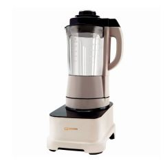 Goodway - Multifunctional Food Processor GJ50181 GJ50181
