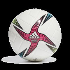 adidas Conext 21 Training Ball White GK3491