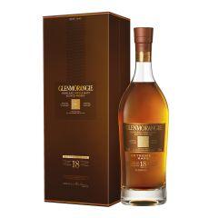 格蘭傑 - 18 Year Old 單一麥芽威士忌 70cl x 1 支 GLEM_18