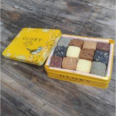 (電子換領券)Glory Bakery - 開心派對 Glory_004
