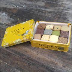 (電子換領券)Glory Bakery - 甜蜜時光 Glory_006