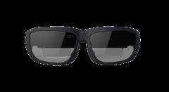 MAD GAZE - GLOW 智能眼鏡