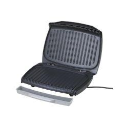 Black & Decker -  1750-Watt Contract Grill GM1750