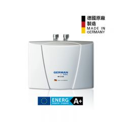German Pool 德國寶 - 即熱式電熱水器 (單相電源) GPI-M6