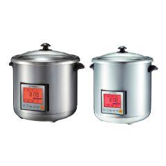 威馬 - 智能全鋼系列湯煲 (9公升 / 12公升)