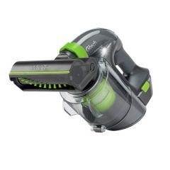 Gtech Multi Plus小綠無線除塵蟎吸塵機
