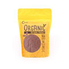 O'Farm - Organic Red Quinoa GW0953