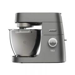 H01382 Kenwood - 6.7L Chef Titanium XL 廚師機 KVL8300S