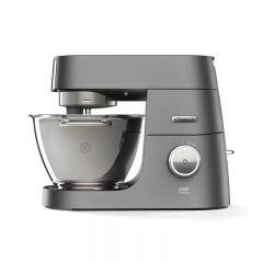 H01383 Kenwood - 4.6L Chef 廚師機 KVC7300S