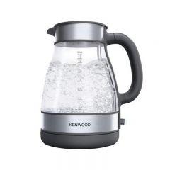 H01424 Kenwood - 1.7公升玻璃電熱水壺 ZJG112CL