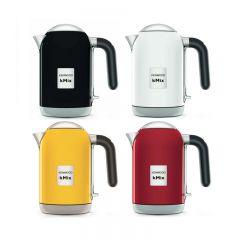 H0142528_all Kenwood - kMix 1公升電熱水壺 ZJX650 (紅色 / 白色 / 黑色 / 黃色)