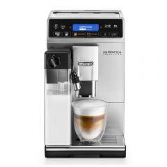 De'Longhi - Autentica Cappuccino Fully Automatic Coffee Machine ETAM29.660.SB H01880