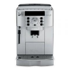 De'Longhi - Magnifica S 系列全自動即磨咖啡機 ECAM22.110.SB