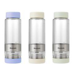 Vitantonio - 扭扭泡茶杯 VTW-10 (3色可選)