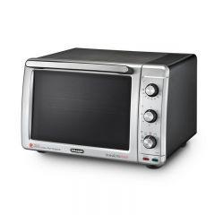 De'Longhi - Sfornatutto Maxi Electric Oven EO32852 H01963