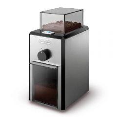 De'Longhi - 咖啡研磨器 KG89
