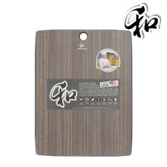 Wo Kirin - WO Star Series Driftwood Rectangle Cutting Board 1511 WODB1511 H02959