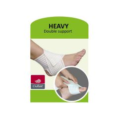 Hydas -  German made Outlast® Ankle Support Wrap 