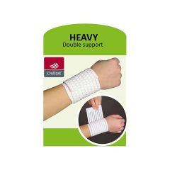 Hydas -  German made - Outlast® Wrist Support Wrap - Heavy H25222