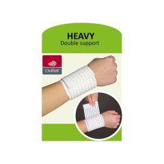 Hydas -  German made - Outlast® Wrist Support Wrap - Heavy H25222