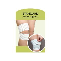 Hydas -  German made Knee Support Wrap - Standard H26072