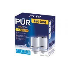 PUR - 除鉛水龍頭濾水器替換濾芯 (2件裝) H2960040003