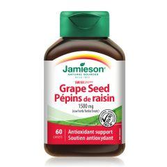 Grape Seed 60S H3282112067