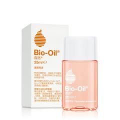 Bio-Oil 百洛護膚油 25毫升 H4760010004