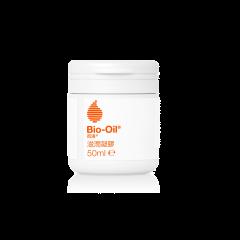 Bio-Oil - 百洛滋潤凝膠 50毫升 H4760010005