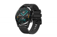 HUAWEI Watch GT 2 46mm (Sport Edition)