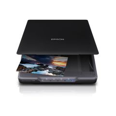 Epson - Perfection V39 掃描器 H5935001_S_V39