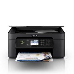 Epson - Expression Home XP-4101多功能自動雙面打印機 H5935001_S_XP4101