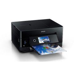 Epson - Expression Premium XP-7101多功能無線打印機(送$200超市禮券) H5935001_S_XP7101