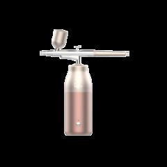 Hakuro - Oxygen Injection Instrument Hakuro_Oxygen