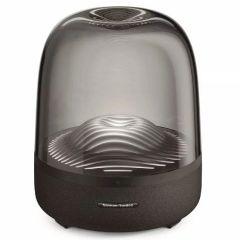HARMAN KARDON - AURA Studio 3 Bluetooth Wireless Speaker HARMA_AURASTUDIO3