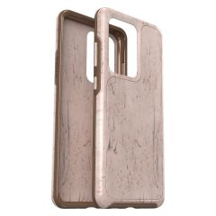 Otterbox Summetry Clear Series Case For Samsung Galaxy S20 Series