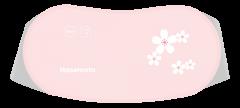 Hasemoto 暖宫腰帶