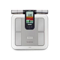 OMRON - HBF-375 身體脂肪測量器【香港行貨】 HBF-375